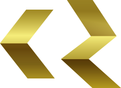 Logo Clínica Raskin